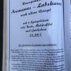 Labskaus - Klassisches Seemannsgericht