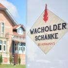 Foto zu Wacholderschänke: