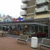 Eiscafe Capri Cuxhaven