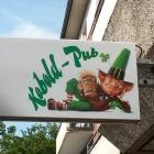 Foto zu Kobold-Pub: