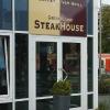 Bild von Great Plains · Steakhouse