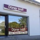 Foto zu Döner Treff: