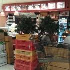 Foto zu Askins · Marktkauf: