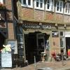 Bild von Westfleeth-Passage
