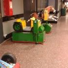 Foto zu Marktkauf-Center Buxtehude: