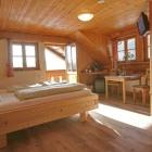 Foto zu Schwarzwälder Hof: