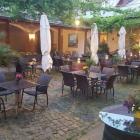 Foto zu Restaurant Weinstube: