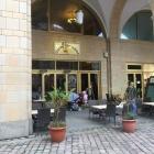 Foto zu Gasthaus im Turm-Brauhaus:
