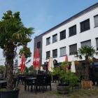 Foto zu Restaurant Casa Portuguesa: