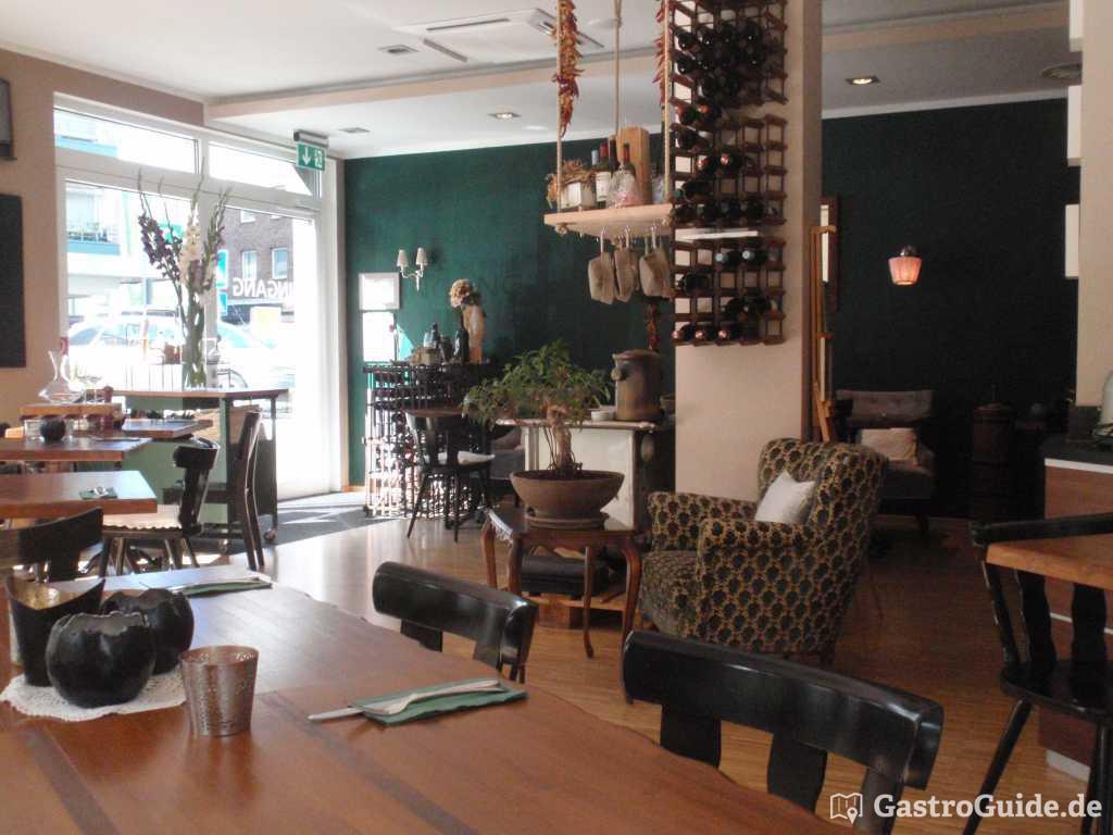 restaurant gretchen restaurant in 51379 leverkusen. Black Bedroom Furniture Sets. Home Design Ideas