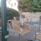 Foto zu Eiscafe Bellagio: