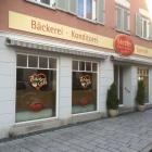 Foto zu Bäckerei Stetter: