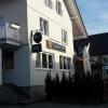 Neu bei GastroGuide: Bayrisch Pub