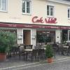 Neu bei GastroGuide: Cafe Vaitl