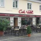 Foto zu Cafe Vaitl: