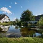 Foto zu Balmer See · Hotel · Golf · Spa: