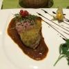 Neu bei GastroGuide: Restaurant Carthago