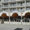 Neu bei GastroGuide: Ostsee-Hotel