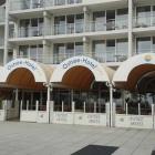 Foto zu Ostsee-Hotel: