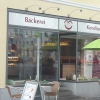 Neu bei GastroGuide: Bäckerei Weinzierl