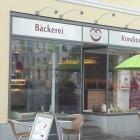 Foto zu Bäckerei Weinzierl: