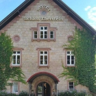 Foto zu Schloss Eberstein · Werners Restaurant: