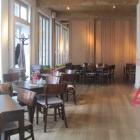 Foto zu Grethjens Gasthof  und Cafe: