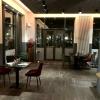 Interieur (bisheriger Restaurantbereich)