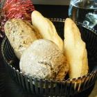 Foto zu Restaurant Esplanade: