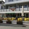 Neu bei GastroGuide: Eiscafe De Bona Dolomiti 2000