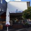 Neu bei GastroGuide: Café Rosenthal