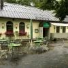 Neu bei GastroGuide: Heino's Schlupfwinkel