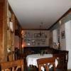 Neu bei GastroGuide: Waldhaus