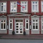 Foto zu Hotel Stadt Hamburg:
