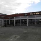 Foto zu Restaurant Rauchkate: