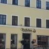 Neu bei GastroGuide: Fuchsbau Wirtshaus + Kultur