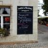 Neu bei GastroGuide: Landhof zu Moritzburg