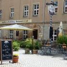 Foto zu Landhof zu Moritzburg: