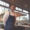 Ciro de Luca, der Manager