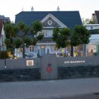 Foto zu 1839Malerhaus: