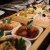 Neu bei GastroGuide: Pikilia-greekcuisine