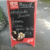 Neu bei GastroGuide: Minigolfanlage im Kurpark