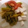 Bild von Restaurant Adria
