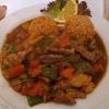 Neu bei GastroGuide: Restaurant Adria