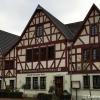 Bild von Restaurant 3-Giebelhaus