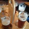 Bierprobe