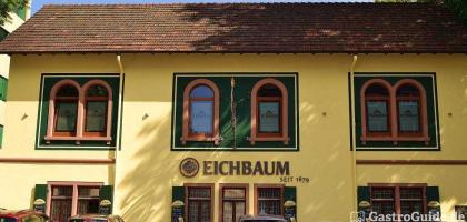 Bild von Eichbaum Brauhaus