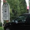 Neu bei GastroGuide: Café- & Schmankerlstüble
