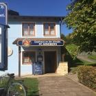 Foto zu Gasthaus an der Altmühl FC Arnsberg: