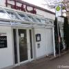 Neu bei GastroGuide: Fabrik Cafe